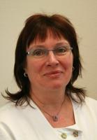 Sr. Karin Bauer